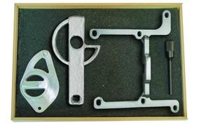 Kit Trocar Correia Fiat Mobi 1.0 6v E 1.3 8v Firefly Pms