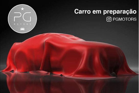 Range Rover Evoque 2.0 Prestige Tech 4wd 2012 Blindado 3a