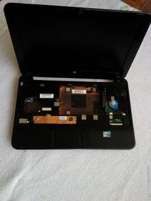 Case Completo De Lapto Hp Mini 110-1150la