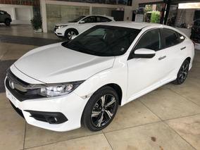 Honda Civic 0km Entrega Inmediata !!!