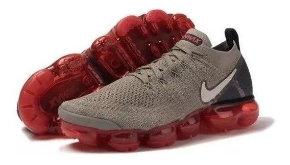 Tênis Nike Vapor Max ( Vários Modelos/ Tamanhos ) Confira