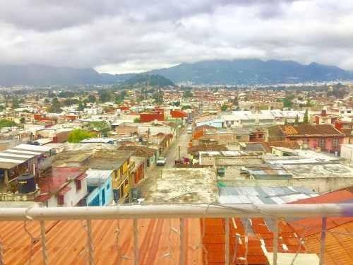Casa En El Barrio De Guadalupe Ideal Para Hostal U Hotel