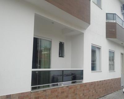 Apartamento - A50 - 32235331