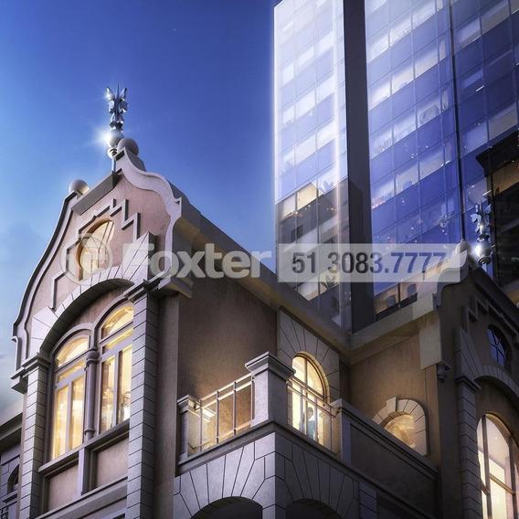 Sala, 58.71 M², Independência - 192918