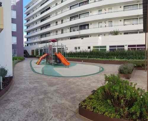 Duplex En Renta Oriente 237, Agrícola Oriental