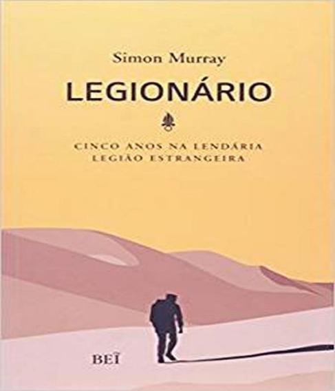 Legionario
