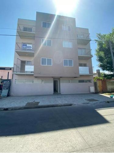 Imagen 1 de 15 de Departamento Venta 1 Dormitorio 1 Baño 1 Balcón 45 Mts 2 Totales - La Plata