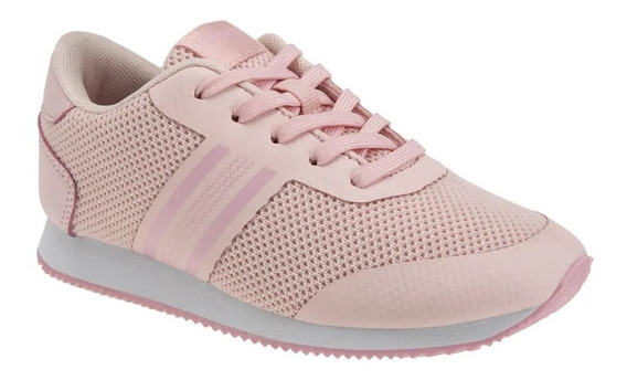 Zapatillas Topper Ambar Kids Asfl70
