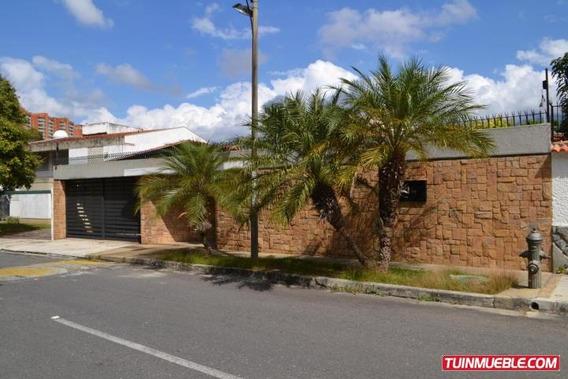 Casas En Venta 19-9604 Adriana Di Prisco 04143391178