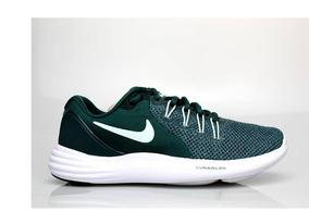 2439e019c5 Tenis Nike Lunar Feminino - Tênis no Mercado Livre Brasil