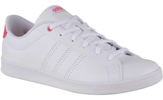 Zapatilla adidas Advantage Original Mujer Blanco Talla 35