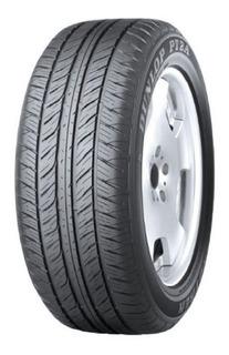 Neumático 235/60/18 Dunlop Grand Treck Pt2 103 H 2015