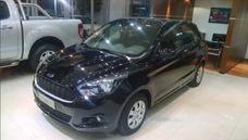 Nuevo Ford Ka Se 1.5 5 Puertas Año 2017 - Davila -