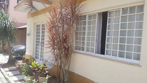 Imagem 1 de 13 de Casa Com 3 Quartos, 169 M² Por R$ 650.000 - Pendotiba - Niterói/rj - Ca20329