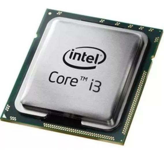 Processador Core Intel I3 4170 3.7ghz Lga 1150