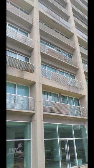 Alquiler Apartamento Santa Eduvigis. Sandra Arias