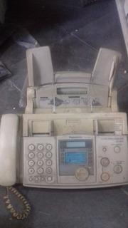 Aparelho De Fax Com Xerox