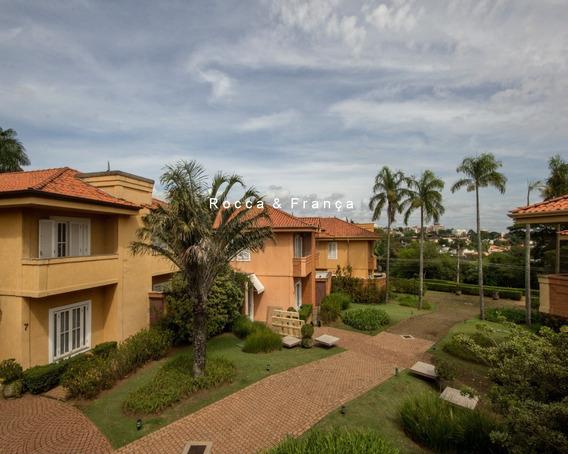 Casa De Condomínio Residencial Em São Paulo - Sp, Jardim Guedala - Cc00051