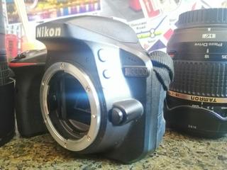 En Venta Nikon D3300