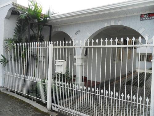 Imagem 1 de 15 de Residencia Comercial - Centro - Ref: 6570 - L-6570