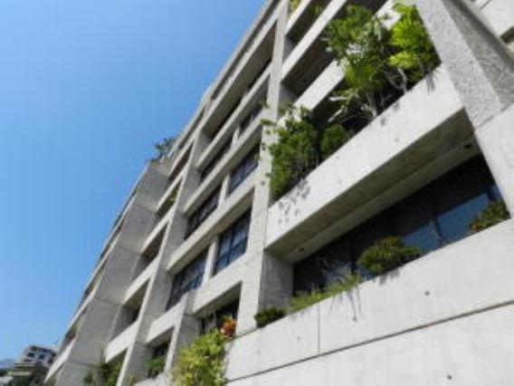 Apartamentos En Venta Inmueblemiranda 20-11837