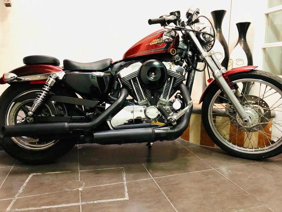 Harley-davidson Seventy - Two