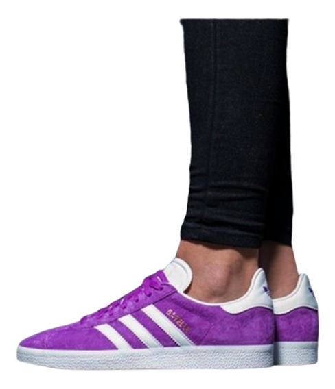 Zapatillas adidas Originals Gazelle Bb5484