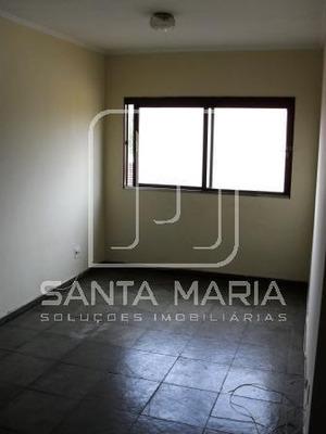 Apartamento (tipo - Padrao) 2 Dormitórios, Cozinha Planejada, Em Condomínio Fechado - 14232ve
