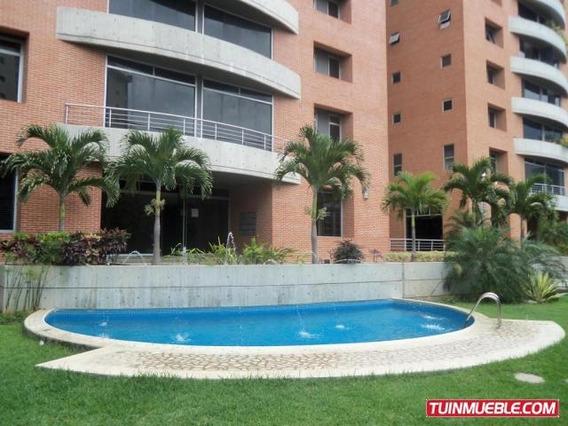 Apartamentos En Venta Ag Br 02 Mls #19-12395 04143111247