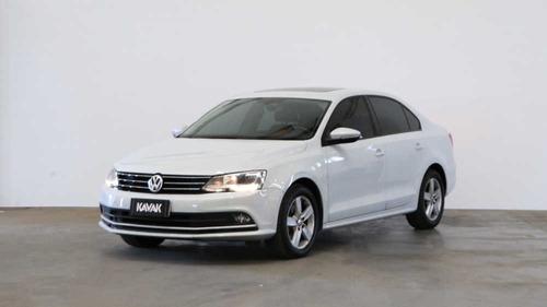 Volkswagen Vento 1.4 Comfortline 150cv At - 166544 - C(p)