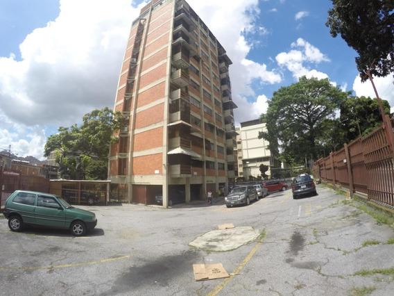 Apartamentos En Venta Mls #19-19632 Yb