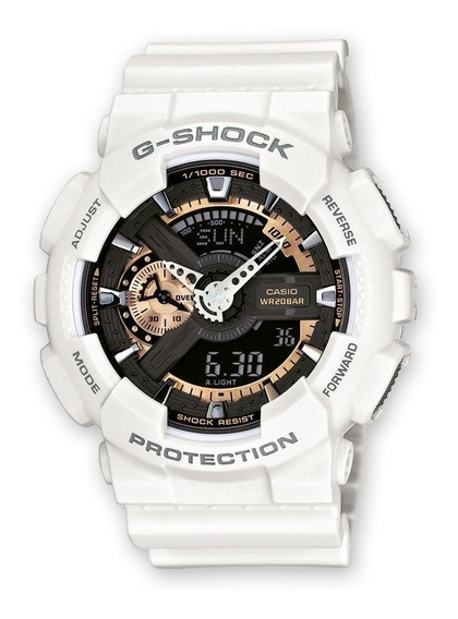 Reloj Casio Gshock + Envío Gratis + Regalo
