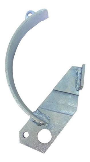 Anti Block Lizard Protetor Travamento Corrente Crf 230 Aço
