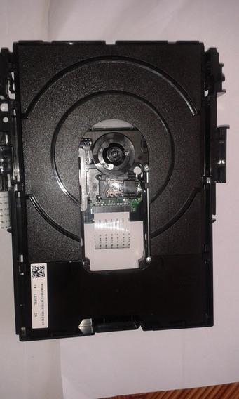 Unidade Ótica Samsung Mx-f 830, 850 , 870 (nova)
