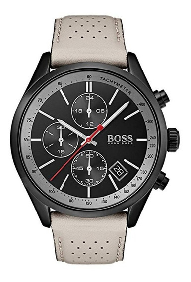 Relógio Hugo Boss Masculino Importado Modelo 1513562