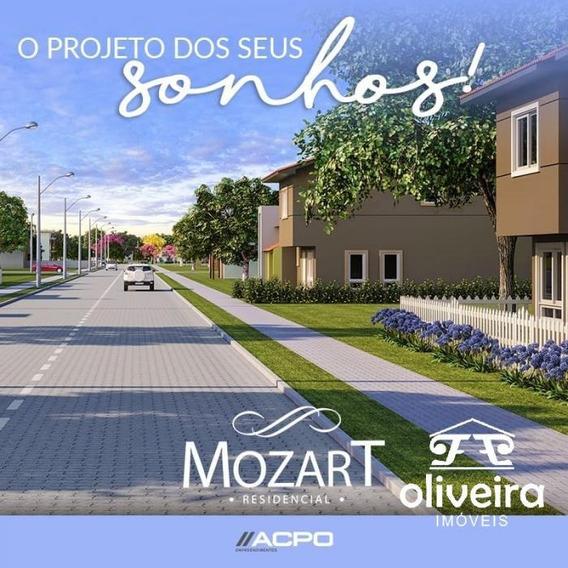Residencial Mozart - 7704