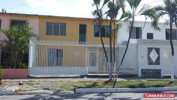 Casas En Venta En El Obelisco Barquisimeto