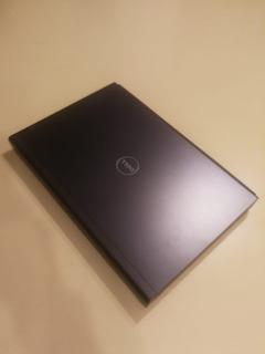 Dell Precision M4800, Core I7, 32g Ram, Nvidia K1100m + Dock