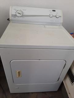 Secadora Maytag 15 Kg
