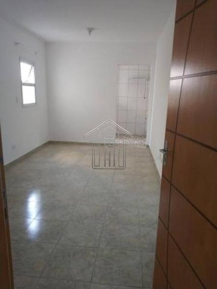 Apartamento Em Condomínio Padrão Para Venda No Bairro Nova Gerty, 1 Dorm, 1 Vaga, 57,00 M - 115472020
