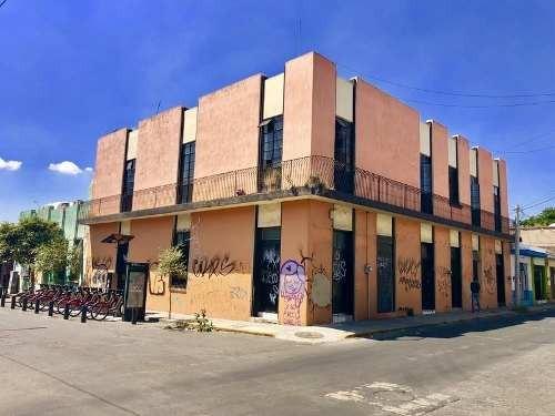 Comercial Local Venta Centro Guadalajara