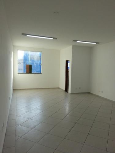 Sala Comercial 40m2 Zona Leste Belém Agua Rasa Mooca Tatuapé