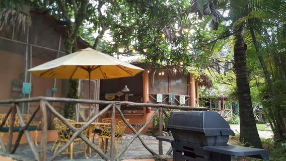 Villa En Venta En Bonao