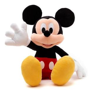 Peluche Mickey Mouse Grande 60 Cm 99-0217 (8657)