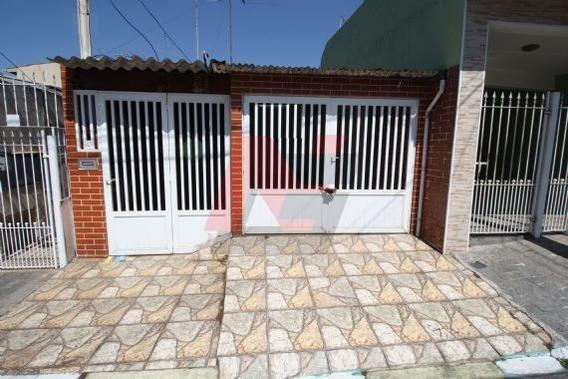 06852 - Casa 2 Dorms, Cipava - Osasco/sp - 6852