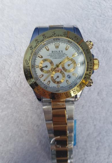 Reloj Rolex Deja Tu Pregunta