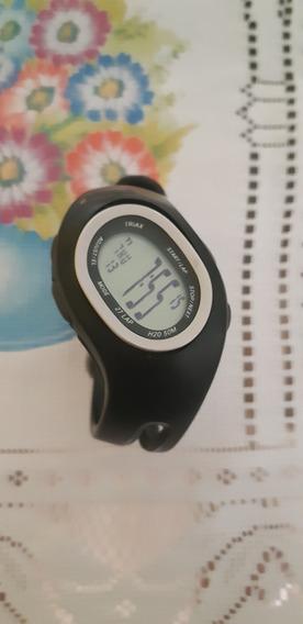 Relogio Nike Triax S 27 Regular