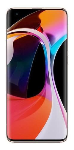 Smartphone Xiaomi Mi 10 128gb 8gb Ram Verde - Coral Green