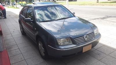 Volkswagen Bora 1.9 Tdi Trendline 2005