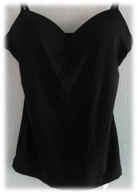 Camisas & Faldas
